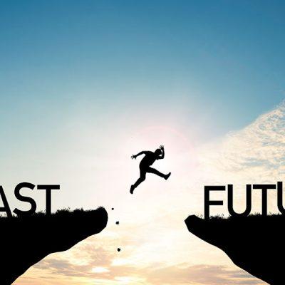 Budúcnosť je vo vašich rukách
