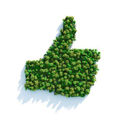Európska zelená dohoda: Rozvoj udržateľného modrého hospodárstva v Európskej únii